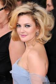 cute haircuts on gma drew barrymore drew barrymore pinterest woman crush and crushes