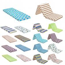 home design the best screen door alternativess home design folding chair bed ebay pertaining to folding chair beds the best screen