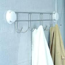 bathroom towel hooks ideas bath towel hooks tiecon me