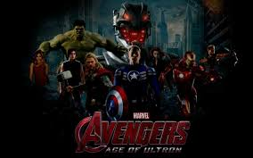 avengers age of ultron 2015 wallpapers superman 2015 hd wallpapers wallpaper cave