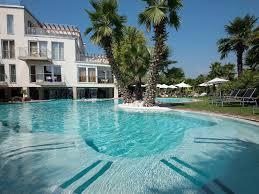 design hotel gardasee color hotel in bardolino design hotel lake garda garda lake