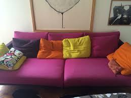 sentou canapé sentou