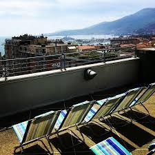 per ferie il gabbiano hotel il gabbiano la spezia b b italie voir les tarifs 17