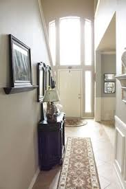 behr rhino dining room house pinterest behr rhinos and room