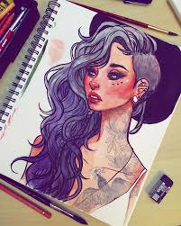 best 25 turn photo into drawing ideas on pinterest cartoon your
