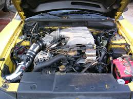 95 mustang engine engine 95 gt 5 0ho build up page 3 mustang forums at stangnet