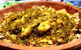 recettede cuisine la cuisine marocaine frais photos rfissa recette de rfissa cuisine