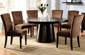 60 in round dining table u2013 thelt co