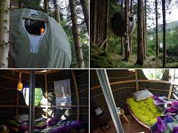 Camping In Backyard Ideas 172 Best Cool Outdoor Stuff Images On Pinterest Camping Stuff