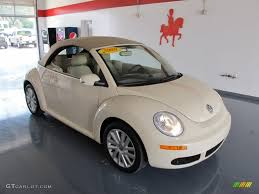 punch buggy car convertible 2008 volkswagen new beetle convertible u2013 pictures information and