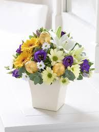 cheap flowers to send sending flowers abroad cheap dentonjazz dentonjazz