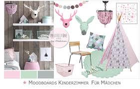 deko ideen kinderzimmer kinderzimmer dekoideen nach farbe bei fantasyroom entdecken