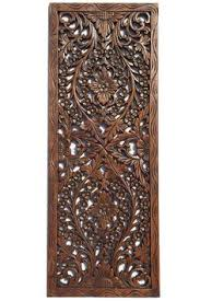 decorative wood panel wall decor wood panel walls panel walls