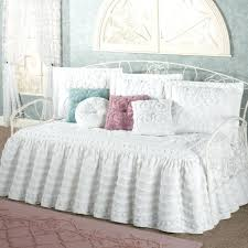 white daybed set u2013 dinesfv com