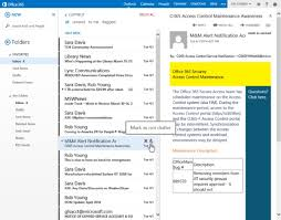 outlook web app android outlook web app coming to android hardwarezone my