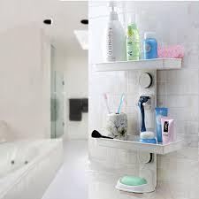 Suction Shelf Bathroom 166 Best Alibaba Images On Pinterest Plastic Online Shopping