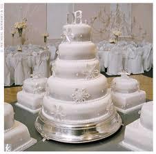 weddings for dummies dummy cakes for weddings wedding corners