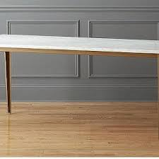 table legs for marble top trefoil white round marble top dining table