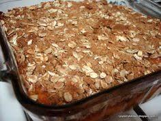 golden corral restaurant copycat recipes sweet potato casserole