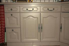 peindre porte cuisine porte pour meuble cuisine porte pour meuble de cuisine porte pour