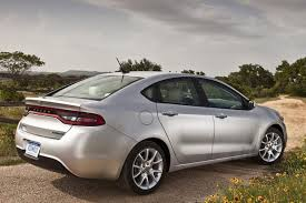 difference between dodge dart sxt and rallye 2015 dodge dart car review autotrader
