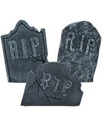 tombstone decorations tombstones us1 me