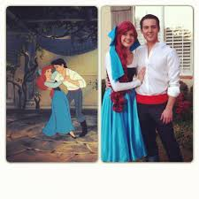 easy halloween costumes for couple easy halloween couple costume besides wig i u0027ve always wanted to