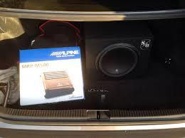 lexus sc430 for sale in phoenix amp and sub for 2013 es350 premium stereo clublexus lexus