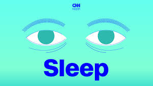 sacrificing sleep here s what it will do to you cnn related article cnn parallels sleep