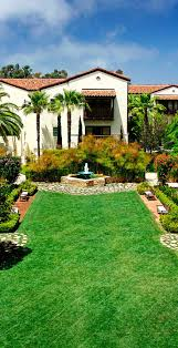 443 best california bungalow images on pinterest haciendas