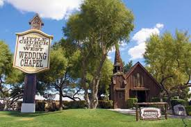 las vegas wedding registry las vegas wedding chapels church of the west