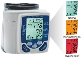 gifts for senior citizens blood pressure monitors gifts for senior citizens