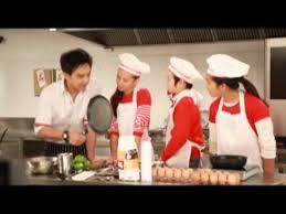 cuisine tefal chef กระทะ tefal