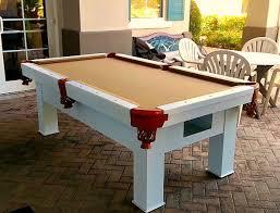pool tables san diego 9 best ae kai pool tables images on pinterest kai modern pool