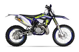 cdr bike price bike 2017 sherco sef r and se r factory range motoonline com au