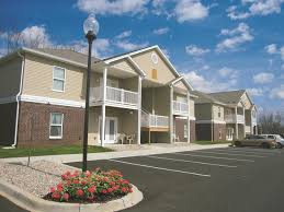 one bedroom apartments in louisville ky 1 bedroom apartments louisville ky one bedroom apartments ky 28