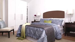 expert home staging tips video hgtv