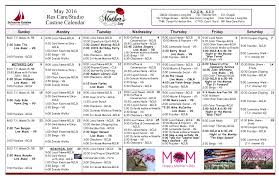 assisted living activity calendar template 28 images best