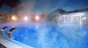 ingresso terme piscine termali petrarca hotel petrarca