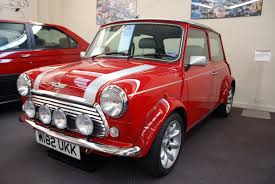 mini cooper modified file mini cooper classic 2237006146 jpg wikimedia commons