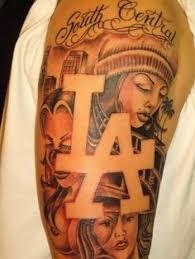 pin by marissa castillo on tattoos are addicting pinterest