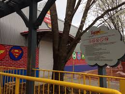 St Louis Six Flags Prices Six Flags St Louis Sfstl Discussion Thread Page 489 Theme