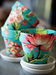 Garden Craft Terra Cotta Marker - 123 best terracotta pot crafts images on pinterest diy