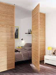 paravent chambre paravent chambre paravent retractable interieur pour chambre 0