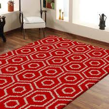 cheap rugs online cheap rugs online rugs carpet mats