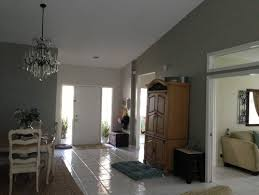 need help can u0027t pick out paint for living area kitchen