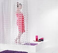 Unique Shower Curtains Unique Bath D礬cor Rugs Mats Shower Curtains Rods Accessories