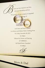 free handmade wedding invitation templat matik