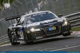 subaru racing wallpaper audi racing wallpaper audi racing wallpapers for desktop v 45