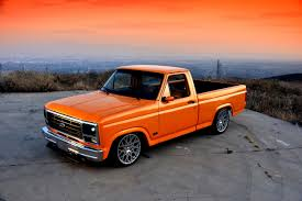ford f150 why we call tmi u0027s 1985 ford f 150 an undercover cop rod network